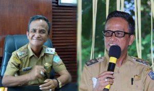 >> Almarhum Helmud Hontong