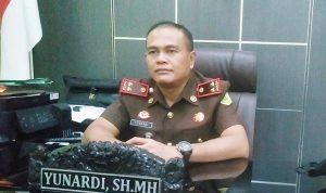 >> Yunardi SH MH.