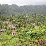 >> Desa Kokapoy Boltim.
