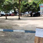 >> Lokasi Wisata Minahasa.